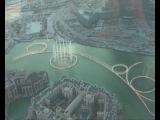 Поездка в Дубаи с Си Эль парфюм в январе 2012 года